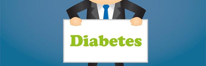 Diabetes in Seattle, WA