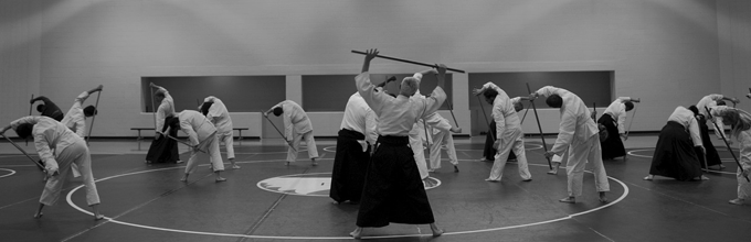 aikido-Bellevue-WA