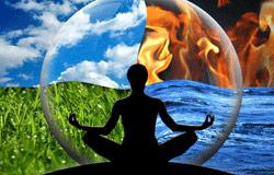 Reiki Classes and workshops in Bellevue, WA. Alternative medicine to improve health.