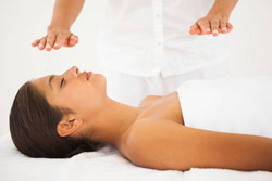 Reiki-Therapy-in-Seattle-WA