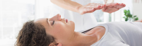 HOW-TO-BOOST-THE-IMMUNE-SYSTEM-WITH-REIKI