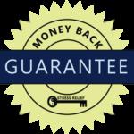 Money-Back-Guarantee-Stamp-Stress-Managment