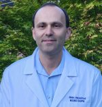 Alex Medical Intuitive Healer