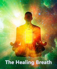 The Healing Breath Workshop